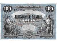 Европейские банкноты