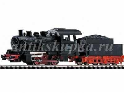 Модели железнодорожные