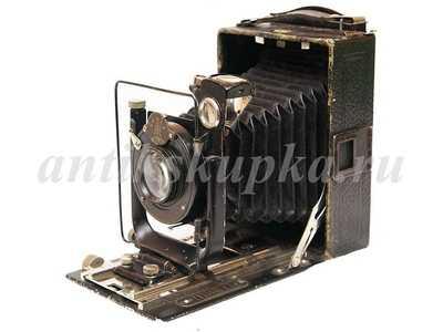 старые советские фотоаппараты гармошка сомнения