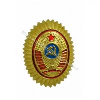 Kokarda_nachalstvuyushchego_i_ryadovogo_sostava_tip1_avers_496c3987bc5649e1f163e45d4f948677.png