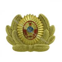 Kokarda_nachalstvuyushchego_i_ryadovogo_sostava_tip2_avers_e070016107fe88d02e7850339124afe1.png