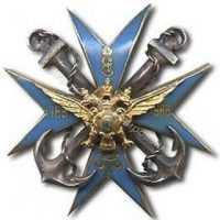 Znak20114-ogo20Novotorzhkovskogo20polka_eeef0be3d4fe1523f603636a708e50fd.jpg