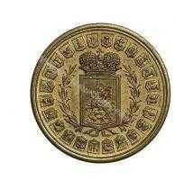 img-1666-1p.jpg