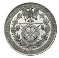 img-1667-1p.jpg