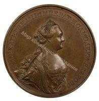 img-1688-1p.jpg
