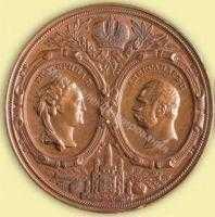 img-1817-1p.jpg