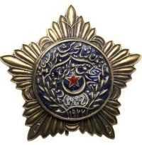 бухарский