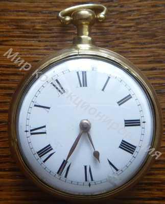 Часы продать 19