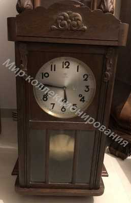 Часы продать 2