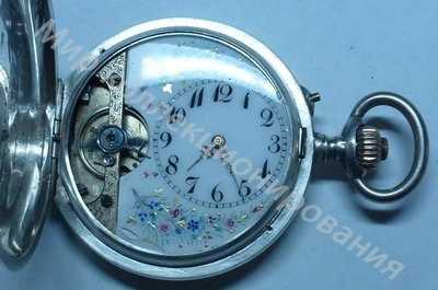 Часы продать 20