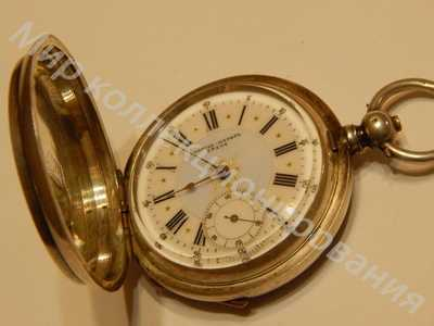 Часы продать 21