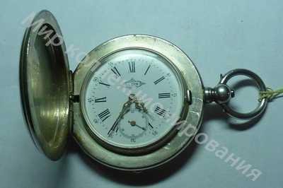 Часы продать 22