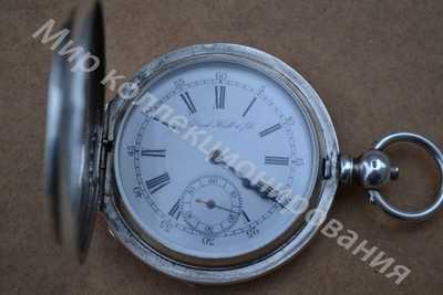 Часы продать 38