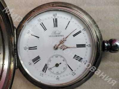 Часы продать 42