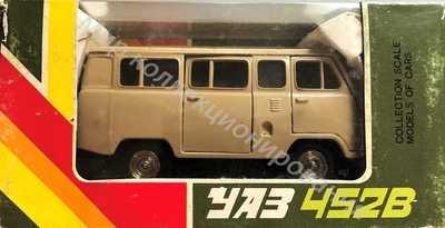 Модель продать 109