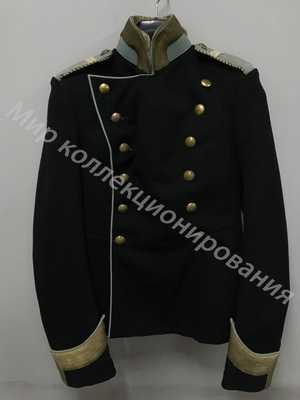 Военный предмет продать 28