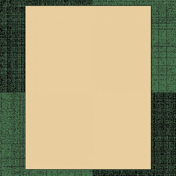 15 копеек 1919 года. ОКСА. Отдельный корпус Северной армии. Генерал Родзянко